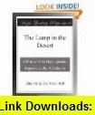 Way of an Eagle (Barbara Cartlands library of love) (9780715613832) Ethel M. Dell, Barbara Cartland , ISBN-10: 0715613839  , ISBN-13: 978-0715613832 ,  , tutorials , pdf , ebook , torrent , downloads , rapidshare , filesonic , hotfile , megaupload , fileserve