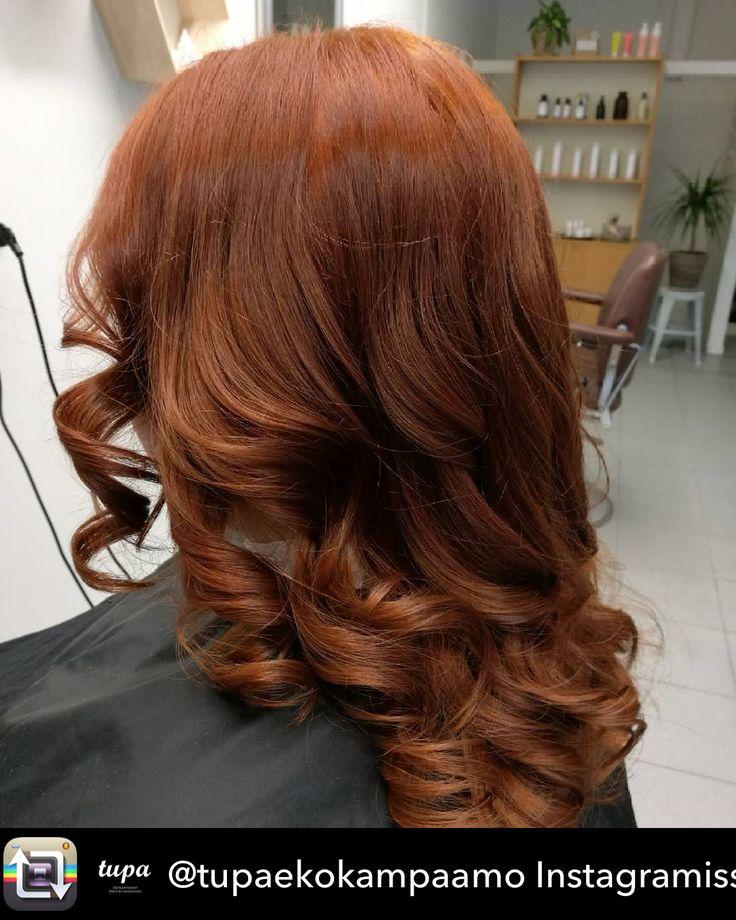 Radico Colour Me Organic hair colour
