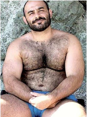 Gay indian men naked