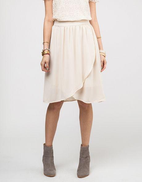 Sedona Skirt