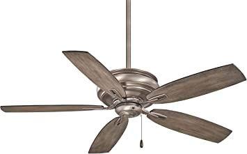Pin By Sazawfs On 1 In 2020 Ceiling Fan Gold Ceiling Fan Ceiling Fan Light Kit