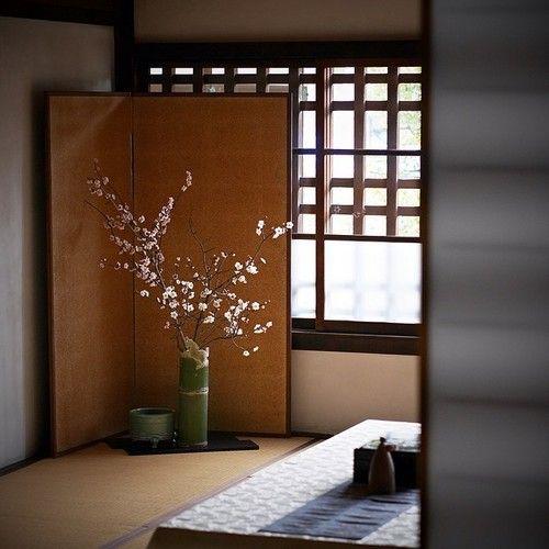 Japanese Interior 199 best japanese style home decor images on pinterest | japanese