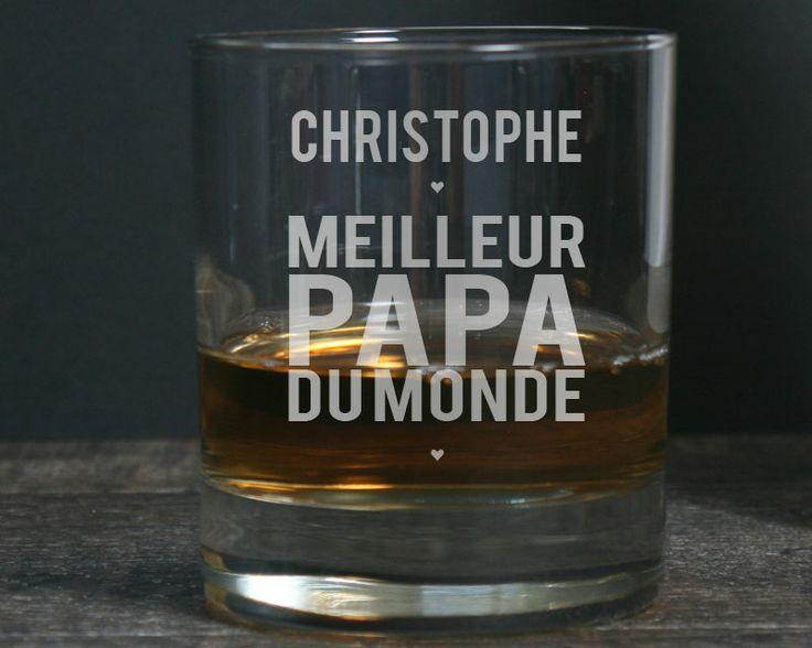 Les 25 Meilleures Idées De La Catégorie Verres À Whisky Sur