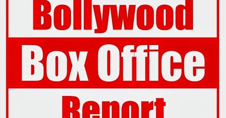 Bollywood 2015, 2016 Movie Budget & Profit - Box Office Collection & Hit or Flop?  Status - MT Wiki providing Latest box office report of 2016 all Hindi movies recent releases in India with Cost & Profit, Hit or Flop Status.