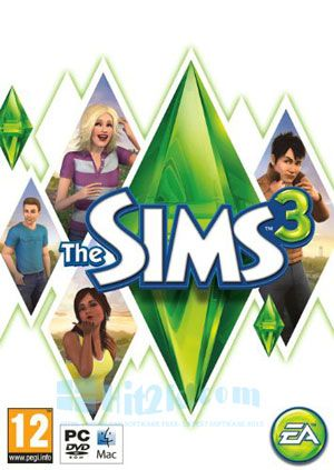 the sims 2 double deluxe keygen software