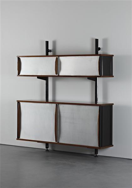 64 best images about jean prouve 39 1901 1984 on pinterest auction armchairs and school desks. Black Bedroom Furniture Sets. Home Design Ideas
