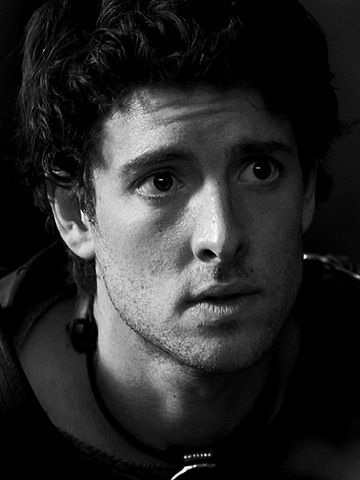 jack donnelly - photo #26