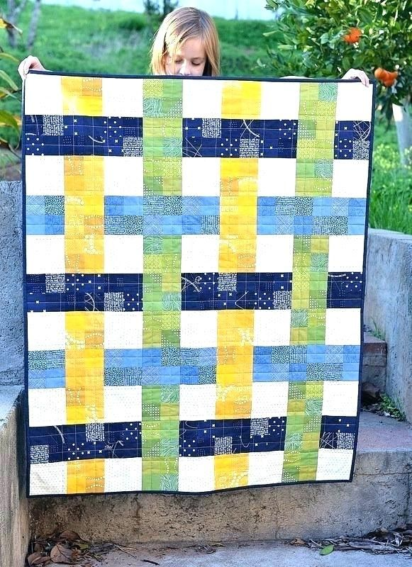 Quilts Little Boy Quilt Patterns Easy Baby Boy Quilt Kits Baby