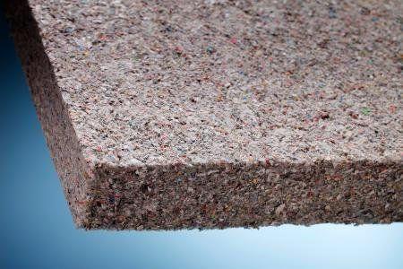 Installing Foam Insulation Board in an Attic | DoItYourself.com