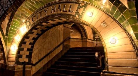Pontos turísticos - os segredos de Nova York