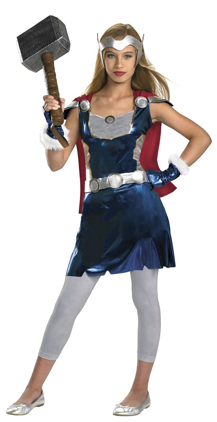 51 best Halloween Costumes images on Pinterest