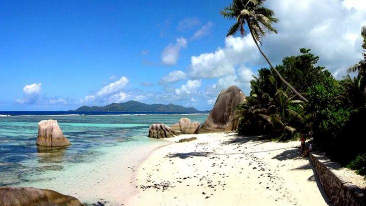 Juara Beach in #Tioman #Island- Beautiful #Beaches in #Malaysisa