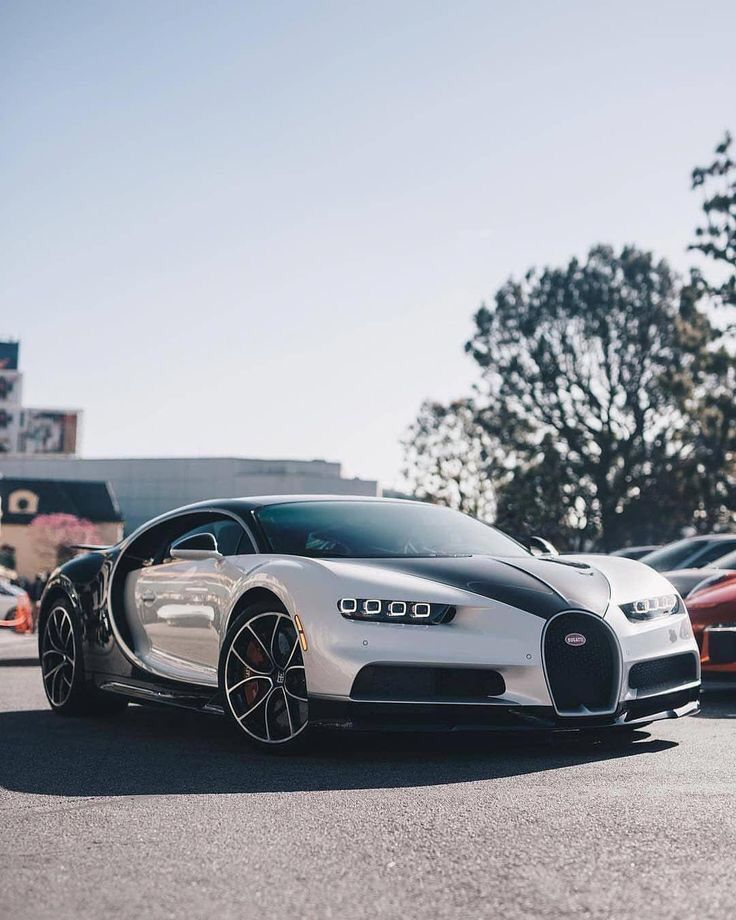 Pin Auf Luxury Cars World Exotic Cars