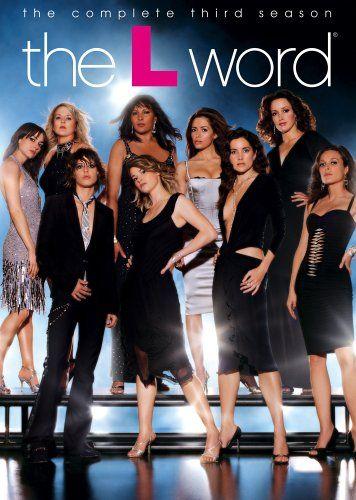 Tv show lesbiska par