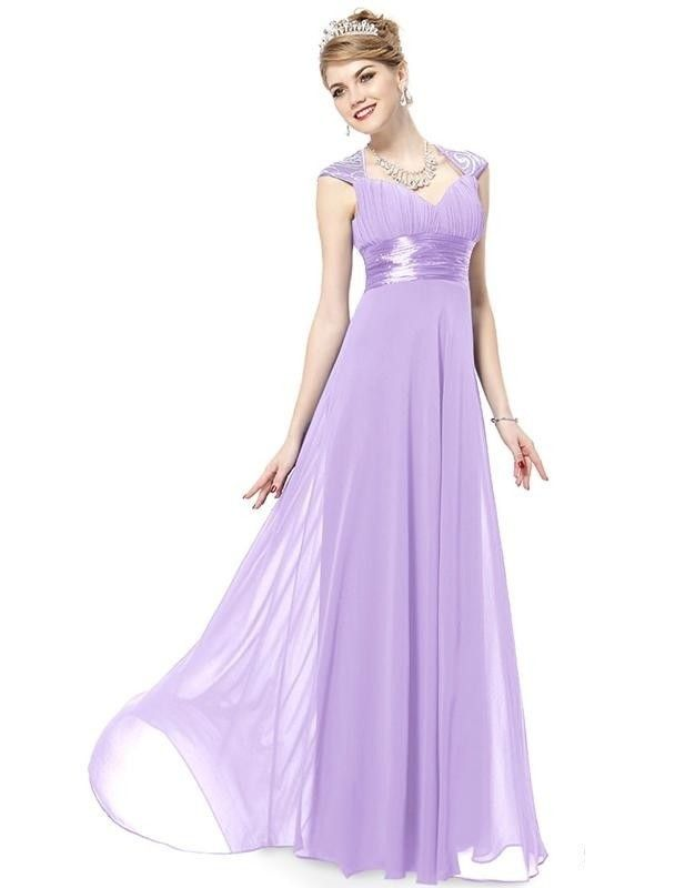 359 best Bridesmaid Dresses images on Pinterest | Casual gowns, Full ...