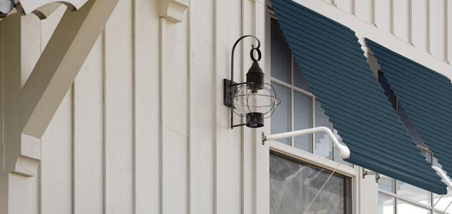 Aluminum Roll Up Window Awning Nuimage Awnings Window Awnings Entry Doors Front Entry Doors