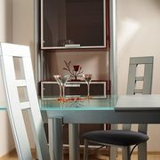How to Refinish Particle Board & Laminate Furniture | eHow