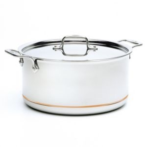 30 Best All Clad Images On Pinterest Cooking Ware