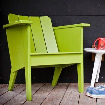 Best 25+ Modern Outdoor Rocking Chairs Ideas On Pinterest Garden   Modern  Outdoor Chairs