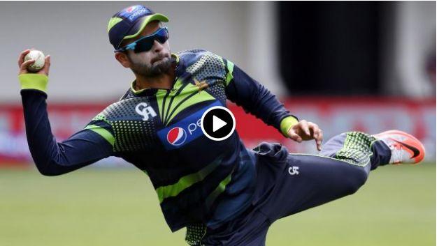 Watch PTV Sports Live Streaming Cricket World Cup 2015 Pakistan vs UAE Live Streaming ICC Cricket World Cup at Napier, Mar 4, 2015PTV Sports Live Streamin