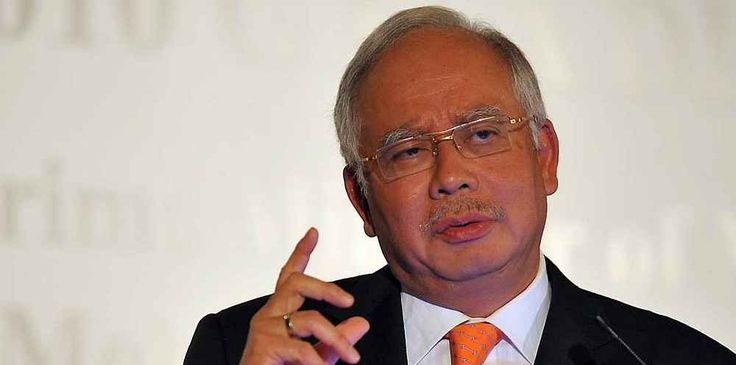 """Top News: """"MALAYSIA POLITICS: Rohingya Muslims Faces Genocide, PM Razak Seeks Urgent Foreign Help"""" - http://politicoscope.com/wp-content/uploads/2016/06/Najib-Razak-Malaysia-Politics-Headline-News.jpg - Malaysian Prime Minister Najib Razak called on the United Nations, International Criminal Court and the Organisation of Islamic Cooperation to intervene.  on Politics: World Political News Articles, Political Biography: Politicoscope - http://politicoscope.com/2016/12/04/malay"""