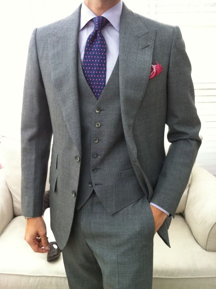 25 best ideas about tom ford suit on pinterest tom ford. Black Bedroom Furniture Sets. Home Design Ideas