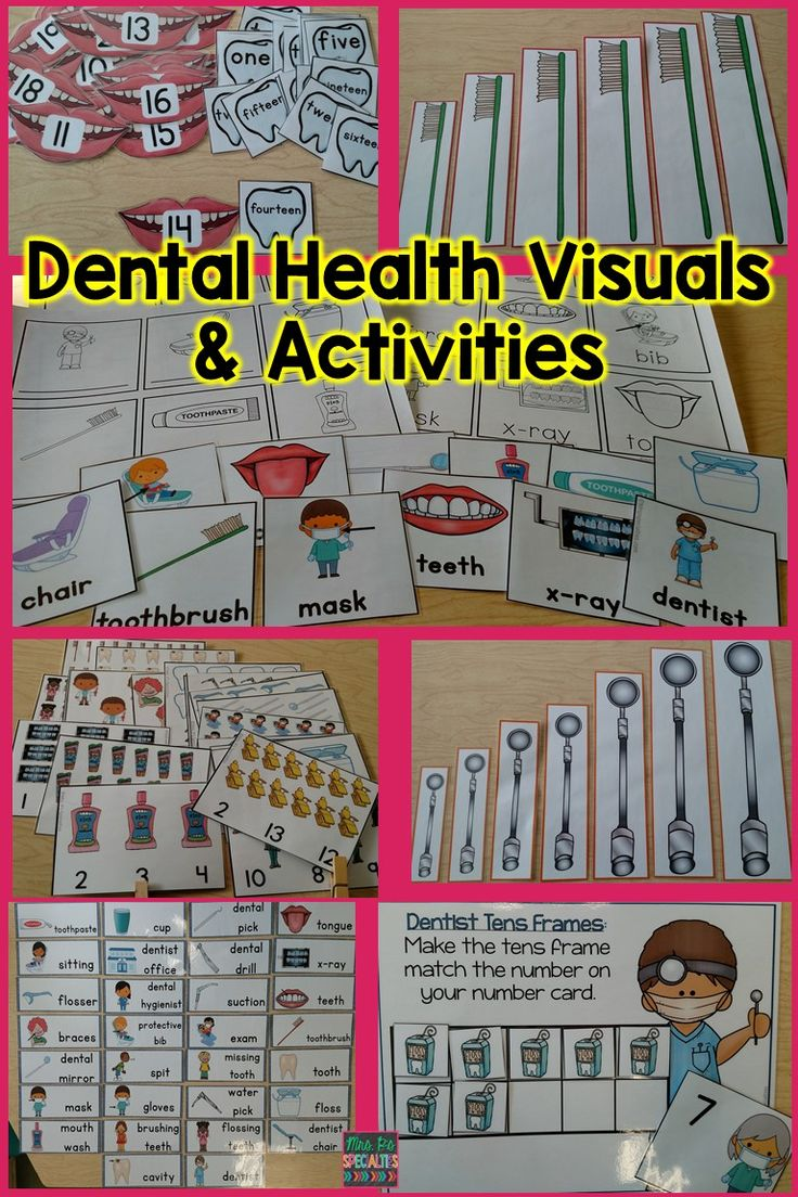 best images about community helpers writing jobs a fantastic set of hands on activities for the dental health unit this