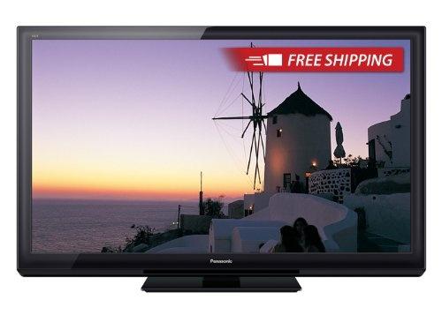 panasonic tv 60 inch. black friday deals 2012 panasonic viera tc-p60st30 60 tv inch