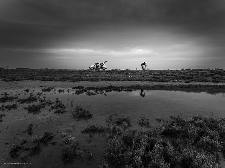 Alexandros Parotidis Photography by Alexandros Parotidis on 500px