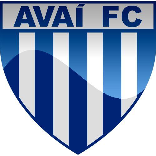 Escudos HD de Futebol | Escudos Santa Catarina