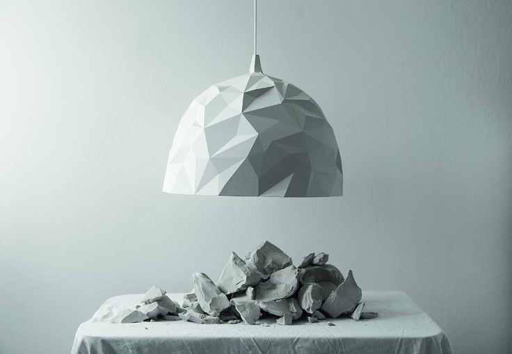 Rock/Diesel by Foscarini