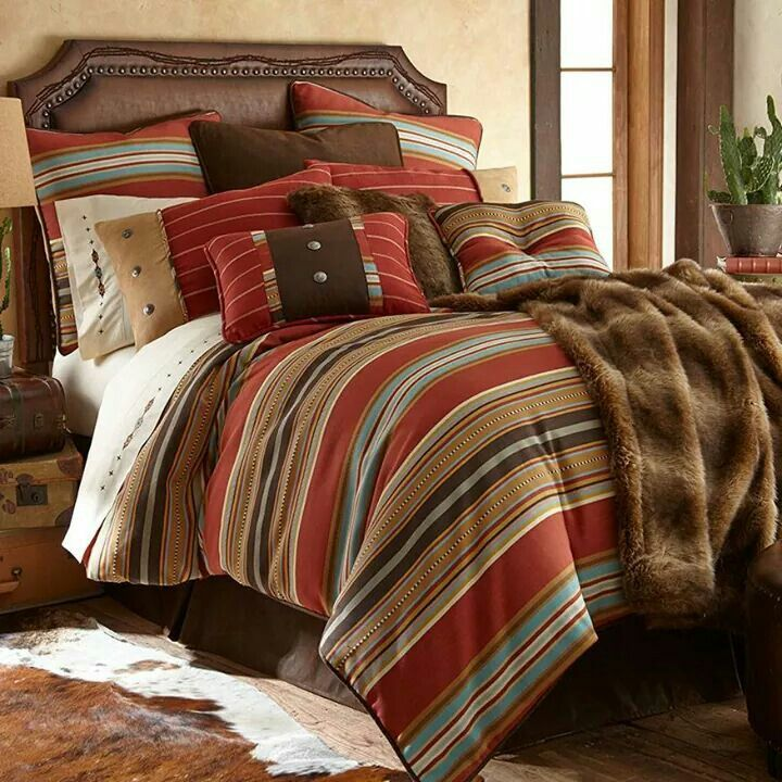 calhoun comforter sets from homemax imports hiend accents take pride in itself as a leader in the luxury western calhoun bedding