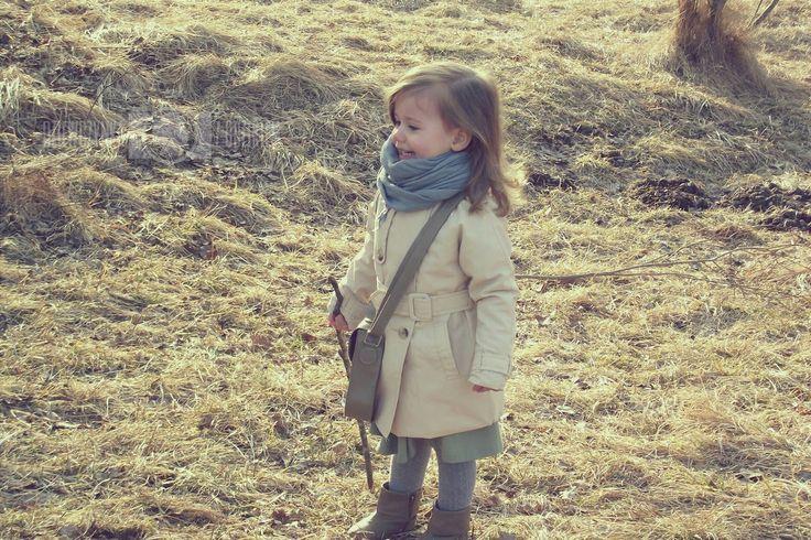Znalezione - (nie) kradzione | Dziewczynka z guzikiem - lifestyle, parenting i odrobina mody dziecięcej