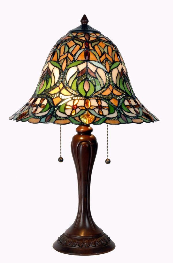 250 best tiffany lamps images on pinterest. Black Bedroom Furniture Sets. Home Design Ideas