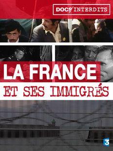 la france et ses immigrés  2015