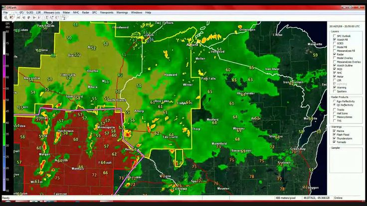 awesome Wisconsin Weather Network LIVE Storm Coverage Check more at http://sherwoodparkweather.com/wisconsin-weather-network-live-storm-coverage/
