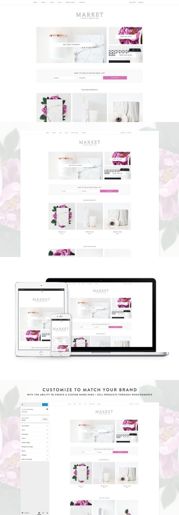 64 best images about Tumblr Themes on Pinterest | Timeline ...