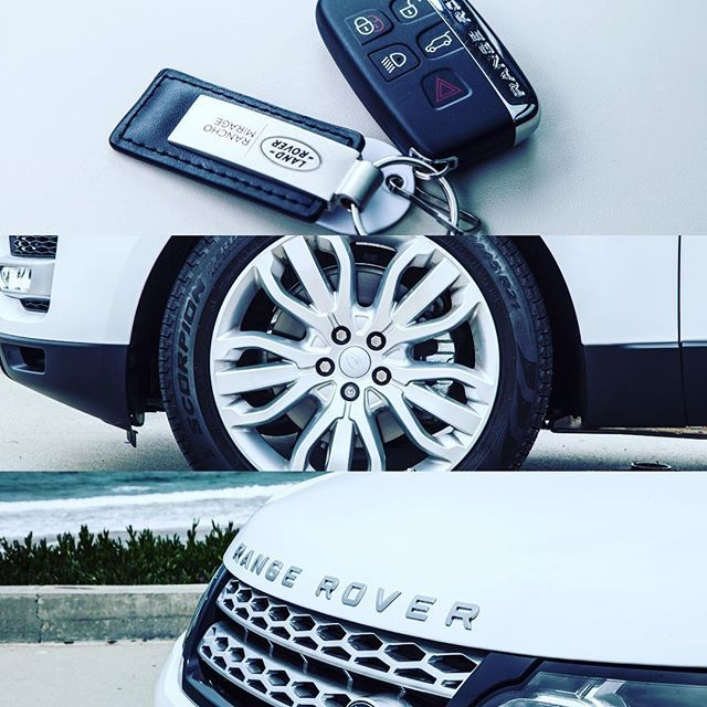 Rent BRUCE, the perfect Range Rover in Temecula and take your summer travel to the next level! www.PacificRedRentals.com ***** #RangeRover #LandRover #cars #carsofinstagram #pacificredrentals #losangeles #sandiego #entrepreneur #temecula #temeculawineries #car #951 #amazing #fun #dream #beauty #beach #travel #wine #inspiration #california #picoftheday #sandiego #sandiegoconnection #sdlocals #sandiegolocals - posted by Pacific Red Rentals LLC https://www.instagram.com/pacificredrentals. See…