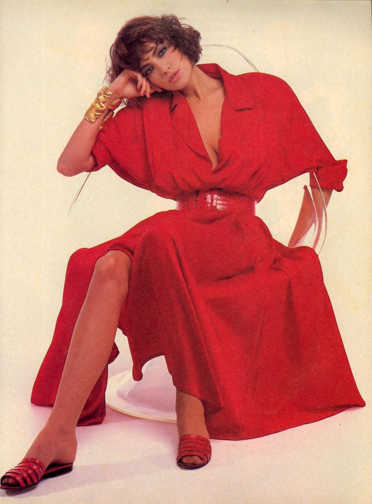 A Strong Sense Of Ease Vogue Patterns Photo Andrea Blanch Models Cecilia Chancellor Tatjana