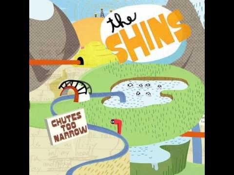 The Shins #coachella 2012Bullets Lyrics, Full Album, Narrow Album, Theshin Chute, Narrow2003 Full, Horses High, Music Videos, Pink Bullets, Narrow 2003 Full