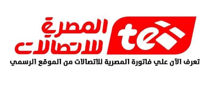 رابط الاستعلام عن فاتورة التليفون الأرضي لشهر أكتوبر 2018 عبر الشركة المصرية للاتصالات Retail Logos North Face Logo The North Face Logo