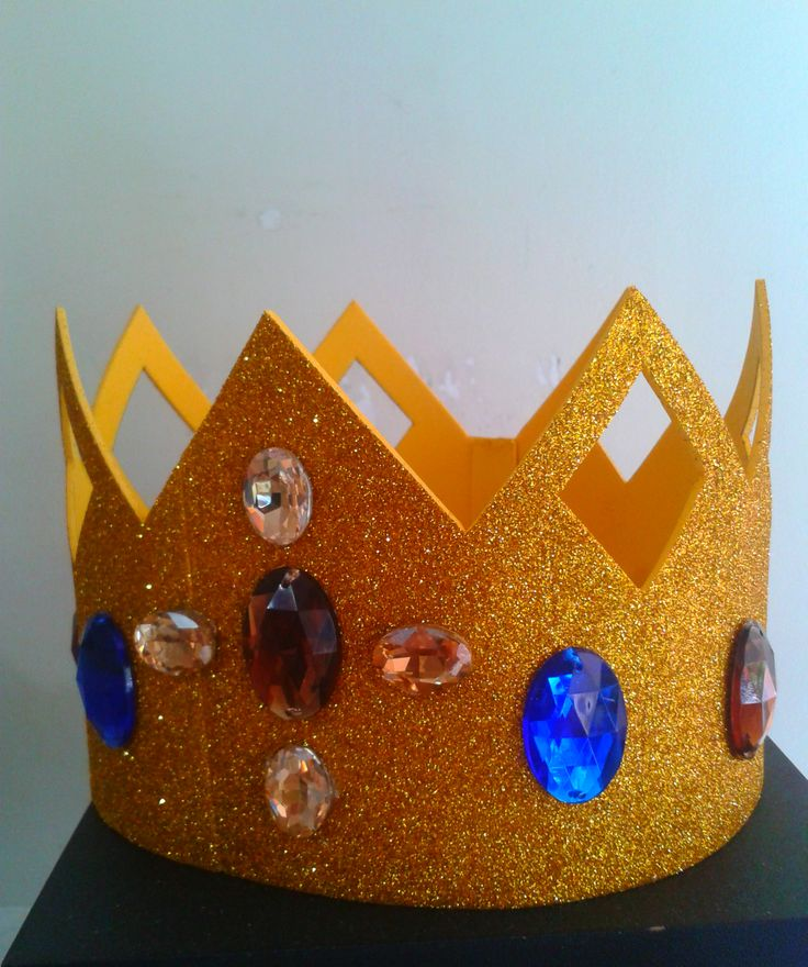 1000 Ideas About Kings Day Netherlands On Pinterest: 1000+ Ideas About Dia De Reyes On Pinterest