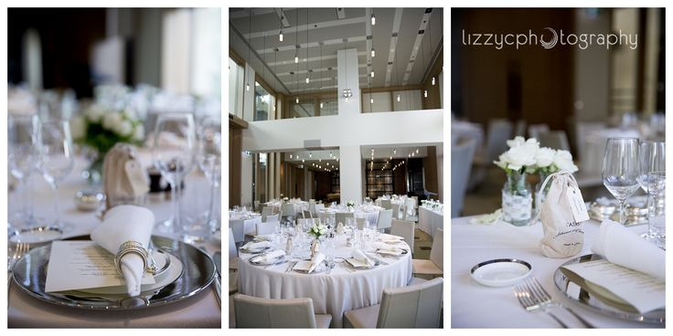 Grand Hyatt Wedding #melbourne #wedding #photography Photographer: Lizzy C Photography
