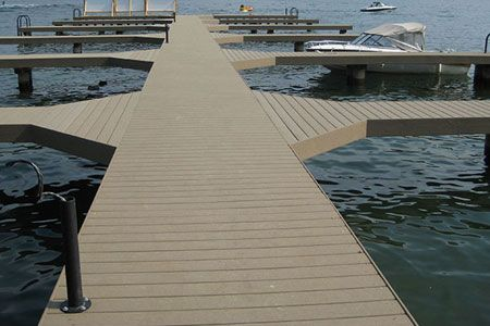 post spacing for deck,wind noise on composite decking,cheap wood floor supplier,
