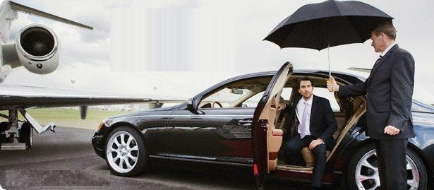 Book an elegant and luxurious vehicle for your upcoming event around Minneapolis and St. Paul at the affordable rates.https://goo.gl/pxALdj #Limo_For_Rent_Minneapolis #Private_Car_Service_Minneapolis