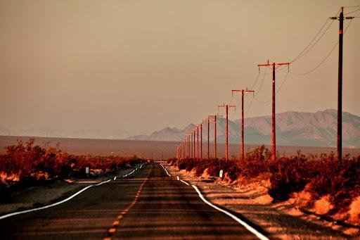 route 66 (California)