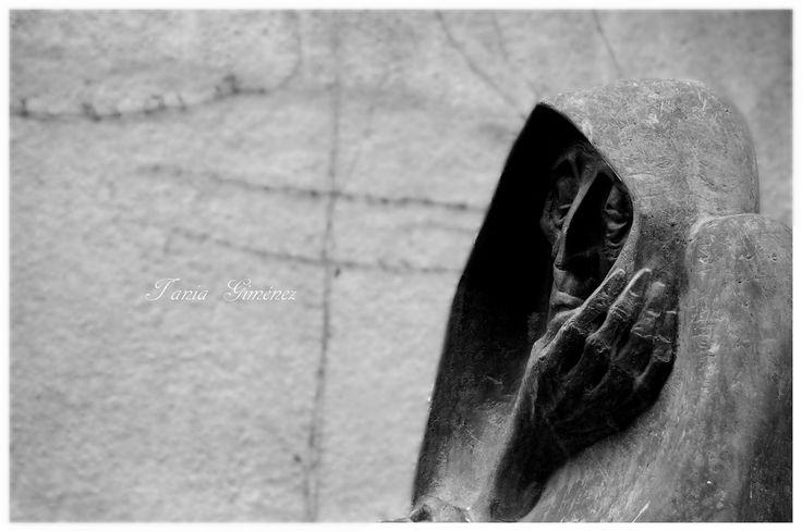 17 best images about la celestina visual on pinterest - Jardin de calisto y melibea salamanca ...