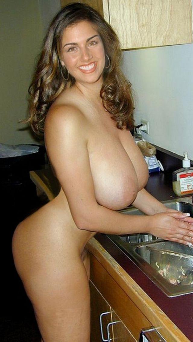Terri Vargas Mature 36