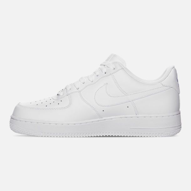nike air force finish line