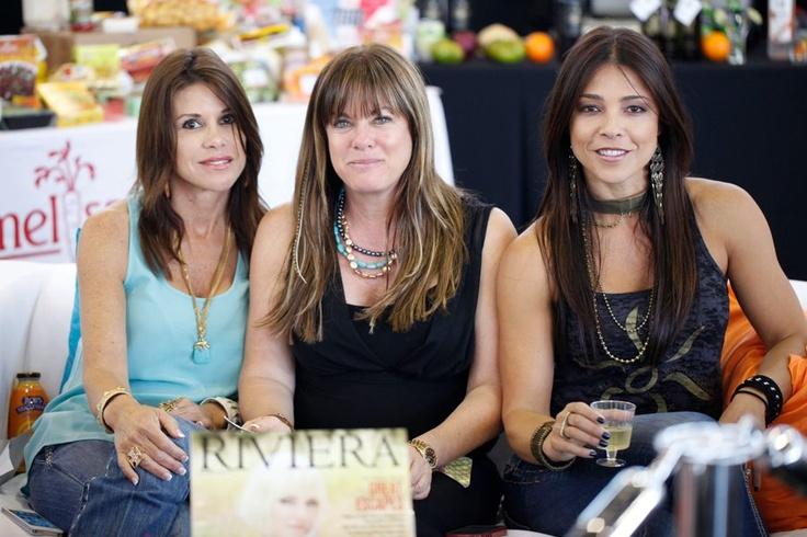 California's Celebrity Chefs   Visit California